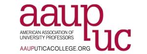 aaup-uc logos extra 7 copy