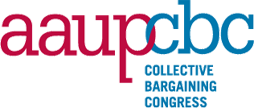 aaupcbc logo
