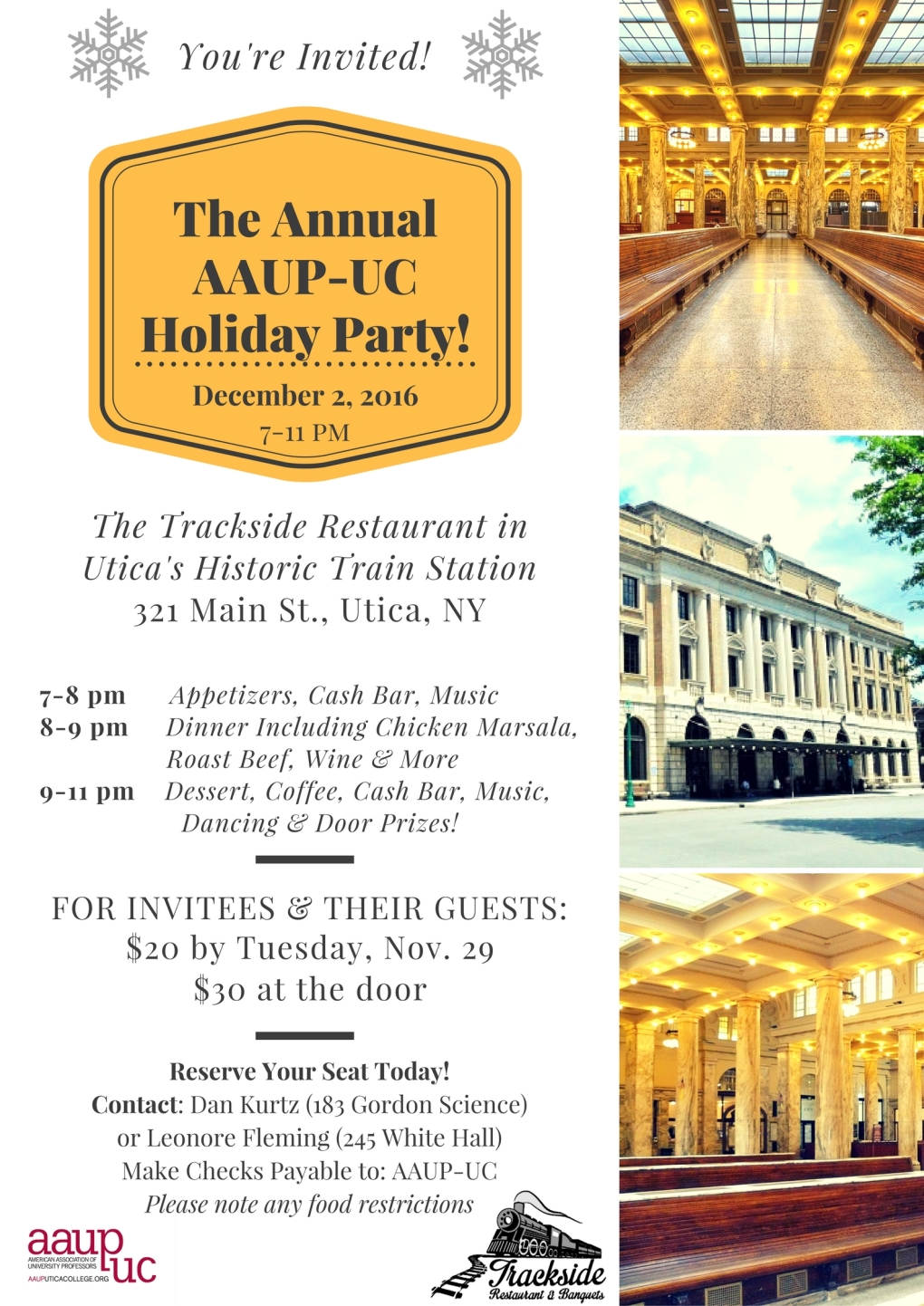 aaupuc-holiday-party-2016-print