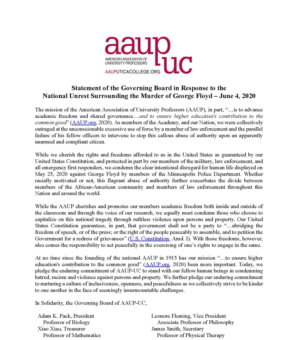 STATEMENT National Unrest AAUP-UC_Page_1