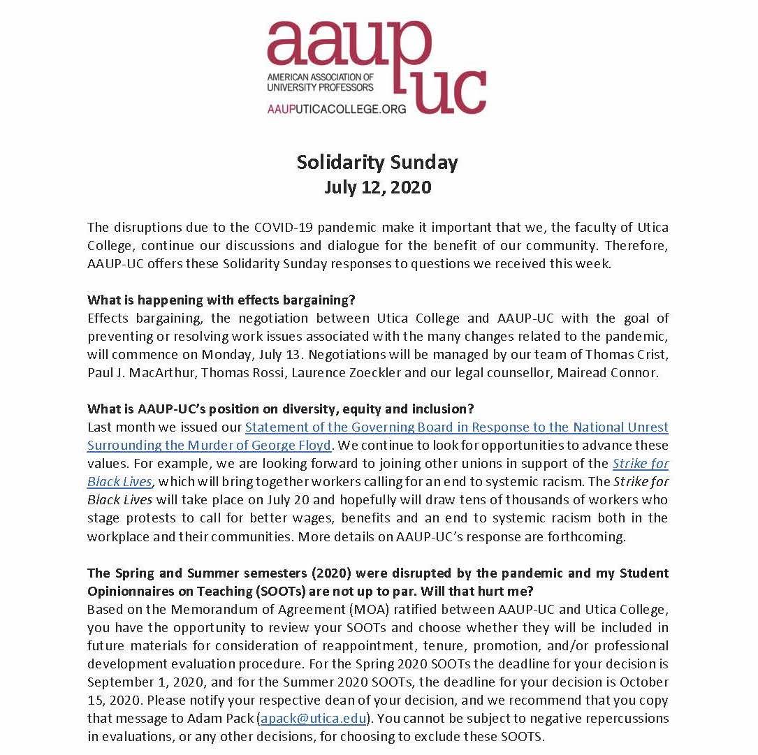 Solidarity Sunday 200712_Page_1