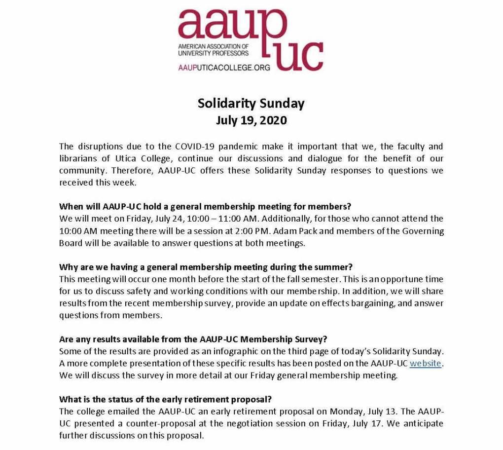 Solidarity Sunday 200719 web_Page_1