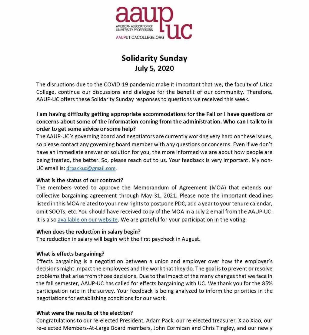 SolidaritySunday 07-05-20_Page_1