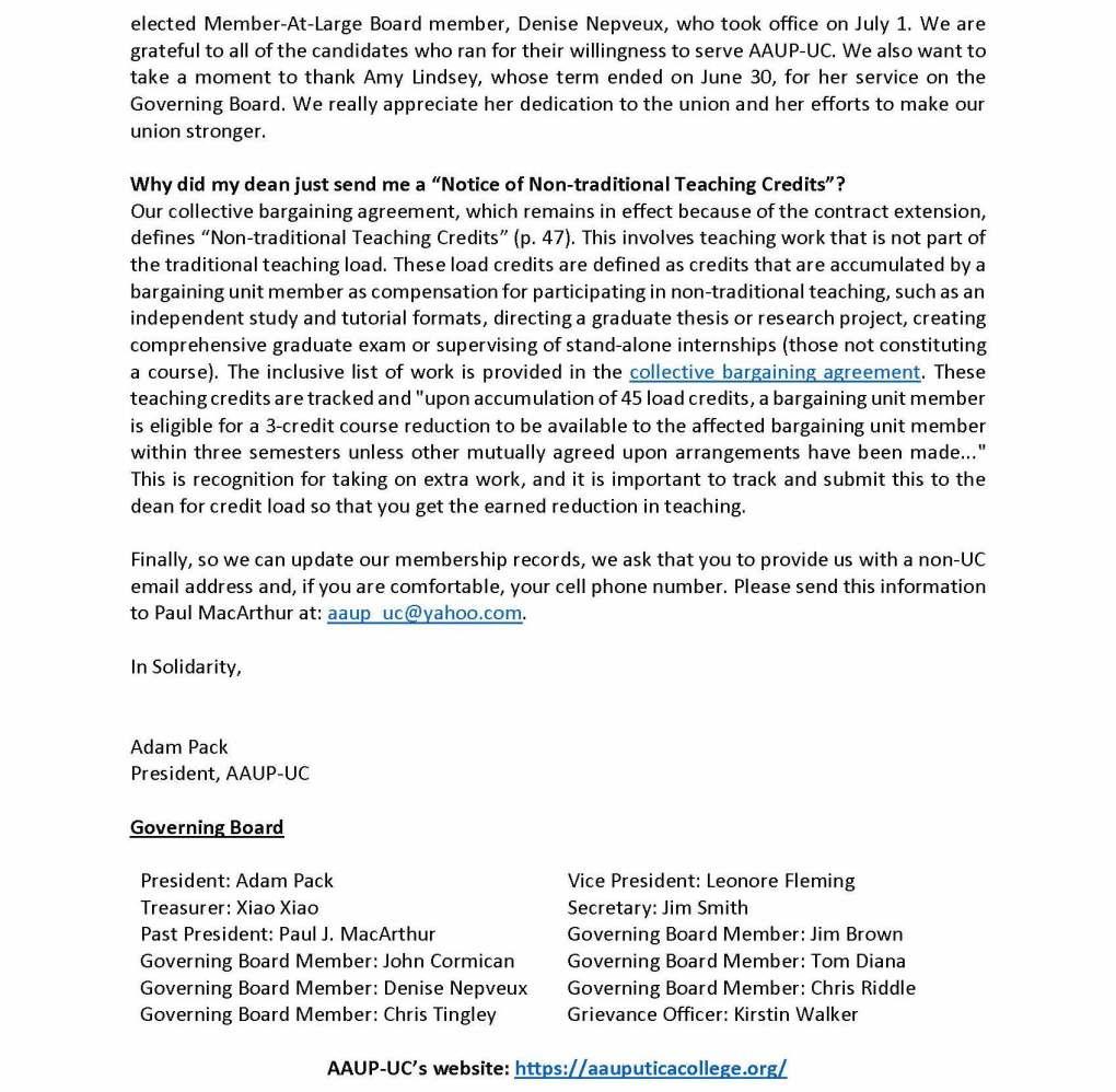 SolidaritySunday 07-05-20_Page_2